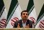 Uno de los momentos más polémicos de la Río+20 fue la aparición delcontrovertido presidente de Irán, Mahmoud Ahmadinejad.