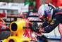 Vettel es una máquina perfecta e insaciable de victorias que va destrozando los registros a su paso, tal como quedó demostrado en el cierre de temporada de la F1 2012.