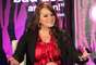 Jenni Rivera, la Diva de la Banda, and 6 other passengers including her manager Arturo Rivera and a makeup artist, died in a plane accident in Mexico on December 9, 2012.