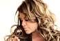Tras el fallecimiento de Jenni Rivera, la 'Diva de la Banda'. los famosos que la conocieron se volcaron en las redes sociales para mandar mensajes de pésame, tristeza y consternación.