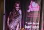 Se decía que Jenni seguiría con una temporada más de su reality show: 'I Love Jenni' en donde mostraba su vida tal cual en compañía de su familia