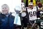 Los propietarios y sus equipos se unen para siempre cuando una franquicia comienza a ganar campeonatos. Robert Kraft y los Patriots de Nueva Inglaterra son un buen ejemplo de ello. Cuando Kraft compró el equipo en 1994, los Patriots eran una franquicia poco exitosa que sólo había llegado a un Super Bowl. Desde Kraft se hizo cargo, Nueva Inglaterra se ha convertido en un modelo de franquicia, ganando tres títulos de Super Bowl en cinco apariciones, y convirtiéndose en el ejemplo para cualquier otro equipo en la NFL.