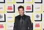 David Chocarro fue uno de los más guapos en la fiesta de 'La estrella del año' de People en Español