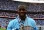 5- Yaya Touré / Manchester City (Inglaterra) $17 millones