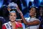 Olivia Culpo, the gorgeous American girl from Cranston, Rhode Island, stole the heart of the judges at the Miss Universe 2012 beauty pageant celebrated in Las Vegas, Nevada. The tender 20-year-old is without a doubt a timeless beauty!