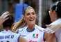 50: Francesca Piccinini (Itália) - vôlei - 71,4 mil pesquisas