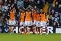 Fulham rescató un valioso triunfo 2-1 en calidad de visitante contra West Bromwich.