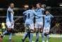 Sábado 5 de enero - Manchester City se mide al Watford en duelo de la Copa FA