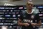 O meia Renato Augusto aparece na quinta posição. O Corinthians investiu 3,5 milhões de euros (R$ 9,5 milhões) para contratar o jogador, que estava no Bayer Leverkusen, da Alemanha