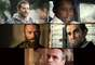 MEJOR ACTOR PROTAGÓNICO(Izq. a der., arriba a abajo) Bradley Cooper (Silver Linings Playbook), Denzel Washington (Flight), Hugh Jackman (Les Misérables), Daniel Day-Lewis (Lincoln), Joaquin Phoenix (The Master).PREDICCIÓN CARLOS MACÍAS: HUGH JACKMANPREDICCIÓN ERNESTO SÁNCHEZ: DANIEL DAY-LEWISDEBERÍA GANAR: DANIEL DAY-LEWIS, ¿hay un mejor actor sobre la Tierra?