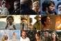 MEJOR PELÍCULA(Izq. a der., arriba a abajo) Lincoln, Amour, Argo, Beasts Of Southern Wild, Django Unchained, Les Misérables, Life Of Pi, Silver Linings Playbook, Zero Dark Thirty.PREDICCIÓN CARLOS MACÍAS: LINCOLNPREDICCIÓN ERNESTO SÁNCHEZ: LINCOLNDEBERÍA GANAR: LIFE OF PI, un filme inteligente que nos hace reflexionar, emocionarnos y experimentar miles de emociones con el mejor uso de 3D posible.