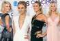 The best part of the People's Choice Awards 2013 are the fashions. This year was full of glamour, color and brilliance. Let's take a look at the night's best and worst dressed of the night.