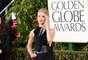 La modelo y actriz Rosie Huntington-Whiteley bien que sabe cómo lucir en la alfombra roja