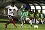 Após um 0 a 0 sem graça, Juventude e Bahia decidiram a classificação em uma batalha de pênaltis. Todos jogadores tiveram que cobrar, inclusive os goleiros, mas no final o arqueiro Renan, do Bahia, brilhou mais e decidiu a vitória por 9 a 8