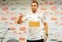 Na terceira posição da lista, aparece o argentino Walter Montillo. O meia trocou o Cruzeiro pelo Santos em uma transferência de 6 milhões de euros (R$ 16,3 milhões)