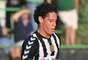Vitória Sétubal cae 2-0 frente a Nacional Madeira y ya está en zona de descenso