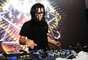 """Best Dance Recording - Skrillex featuring Sirah - """"Bangrang"""""""