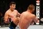 UFC 157 (Anaheim, Estados Unidos)