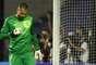 Diego Cavalieri (Fluminense) - 4,4 millones de euros