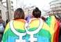 Además, el santo padre también se opuso a la Ley de identidad de género aprobada en mayo de 2012 y que autoriza a travestis y transexuales a registrar sus datos con el sexo elegido.
