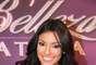La mexicana, Zuleika Silver, con 21 años de edad, hace parte del grupo de Lupita Jones y aún hace parte de la compentencia. Nació en Tijuana, Baja California, es soltera y asegura que su talento especial es actuar
