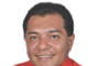 Postulado por el partido político independiente Joven, está Fredy Tabarquino. Es licenciado en Ciencias policiales, desde hace 23 años; tiene estudios en derecho penal y criminología, en la Universidad Católica Andrés Bello. Es el actual presidente del Colegio Nacional de licenciados policiales.