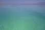 Mar muerto. Ubicado en la frontera entre Israel y Jordania, el Mar Muerto es conocido por el uso terapéutico y cosmético de sus aguas y por su alta concentración salina, que hace que los bañistas floten de una manera sorprendente. Se estima que el Mar Muerto podría secarse totalmente en los próximos 50 años debido al drenaje de sus aguas para el consumo humano, causado por el desarrollo de los hoteles de lujo jordanos.