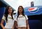 JORNADA 16: Bellas chicas apoyaron a Pachuca en el duelo ante el América.