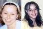 """Estados Unidos se conmovió con la aparición de tres mujeres que habían sido secuestradas haceuna década. """"Ayúdenme. Soy Amanda Berry"""", fue el mensaje que alertó al servicio de emergencias 911 y llevó a las autoridades a rescatarlas en una casa de un barrio hispano de Cleveland, Ohio."""