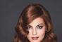 Para conocer qué tono es ideal para ti, puedes guiarte por tres puntos: el color de la piel, la tonalidad de los ojos, y el color actual de tu cabello.