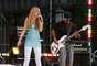Reconocida por su papel en la serie de Disney Channel 'Hannah Montana', Miley Cyrus saltó a la fama en 2006 para darle paso a una carrera exitosa como actriz y cantante.