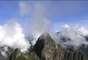 3. Machu Picchu, PeruEscondida por mais de 400 anos em meio à vegetação dos Andes peruanos, a cidadela de Machu Picchu deixa os visitantes estonteados com a beleza de seu visual