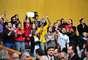 10 de julho - A intenção dos movimentos é fazer uma assembleia popular na Câmara às 20h