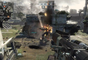 Titanfall, de las mentes responsables de la saga Call of Duty, un shooter de ciencia ficción muy aguerrido.