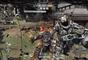 El neuvo shooter para Xbox One