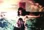 Se lanzó FE, el libro de fotografías, imágenes, videos y esculturas de Gaby Messina publicado por Editorial Retina, dirigida por gustavo Santaolalla. Las fotos están inspiradas en Alberto Messina, papá de Gaby, y contiene fotos de mujeres desnudas con alegorías religiosas.