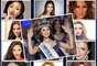 ¿Cuál de las bellezas que te presentamos a continuación reemplazará a Wen Xia Yu, Miss Mundo 2012, en la corona?