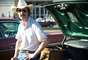 'Dallas buyers club'. Esta película y 'Mud' han revitalizado la carrera de Matthew McConaughey. El actor se quedó prácticamente en los huesos para meterse en la piel del activista Ron Woodruff y pocos dudan ya que estará en la lista de nominados en los próximos Oscar.