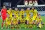 Los líderes del Grupo F brindaron un festival de goles en Al Ain, y tienen casi asegurada su clasificación a octavos de final del Mundial Sub-17 de Emiratos Árabes.