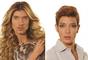 Los errores que cometieron los 'Protagonistas de Nuestra Tele' en la Casa Estudio durante 2013 se convirtieron en famosos memes en la web. Conoce las burlas que se hicieron en redes sociales sobre el programa.