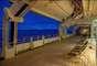 Pullmantur: Réveillon em Copacabana saindo de SantosA bordo do navio Empress, a Pullmantur leva seus passageiros para uma viagem de nove dias que parte do porto de Santos no dia 29 de dezembro. Para o Réveillon, o navio está frente à praia de Copacabana e passa por Búzios e Vitória antes de retornar a Santos. Preços a partir de R$ 4, 5 mil com tudo incluso no que diz respeito a comidas e bebidas, exceto bebidas premium