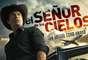 """Un poco de la trama... """"El Señor de los Cielos"""" cuenta la historia de Aurelio Casillas (Rafael Amaya), uno de los narcotraficantes más importantes de México en los años 90's, cuya ambición era convertirse en el hombre más rico y poderoso de México y sus alrededores,. Todo conspiraba para que ocurriera así: Pablo Escobar está a punto de ser atrapado, los negocios van mejor que nunca, pero un enemigo hará difícil llegar a la cima de sus aspiraciones."""