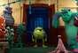Monsters University recaudó $268.4 millones de dólares encantando a grandes y chicos