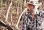 El dueño del local nocturonPit and Barrel, Chris Ferrell, acabó con la vida de Mills, de 44 años, aproximadamente a las 5:00 de la madrugada del sábado 23 de noviembre de 2013, así divulgó el sitio elnuevodia.com.