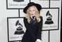 Ella es Madonna y como la 'Reina del Pop' que es, ella puede llegar y vestir como quiera