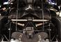 Tiene menos contenido de energía por volumen con estos biocombustibles en comparación con la gasolina normal, el sistema de combustible tiene que gestionar un flujo que es similar a un motor de gasolina de 2,000 hp, lo que significa que el sistema de combustible de retorno del Agera R tiene superior al de cualquier coche actualmente en producción.