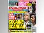 Photo: National Enquirer