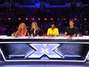 Foto: Twitter The X Factor
