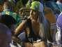 SP: Vila Maria e Mancha Verde retornam à elite do Carnaval. Foto: Marcos Bezerra
