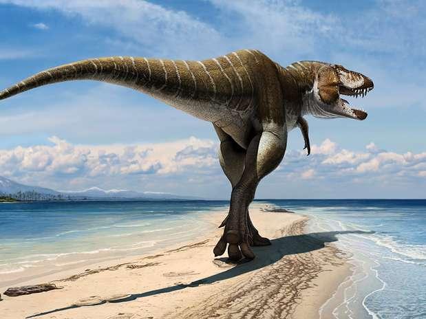 tiranossauro-descoberta-div3-lythronax.j